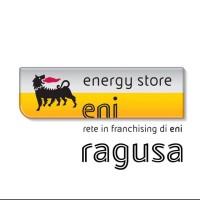 Eni Energy Store Ragusa Linkedin