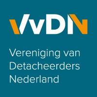 VvDN (Vereniging van Detacheerders Nederland)   LinkedIn