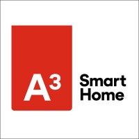 Image result for a3 smart home