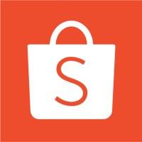 Shopee Linkedin