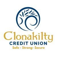Clonakilty, West Cork - Irelands Resort town
