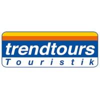 2021 trendtours island reisen Trendtours
