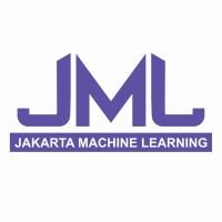 Jakarta Machine Learning (JML) | LinkedIn