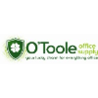 O Toole Office Supply Linkedin