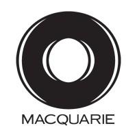 Macquarie capital investment management australia gva investment bank