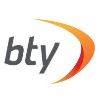 BTY Group | LinkedIn