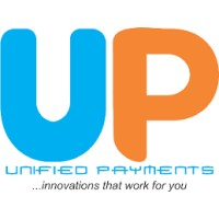 Unified Payment Recruitment 2021, Careers & Jobs Vacancies (3 Positions) – ₦120k Monthly