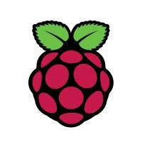 Raspberry Pi (Trading) Ltd   LinkedIn