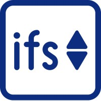 ifs Immobilien Facility Services GmbH   LinkedIn