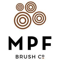MPF BRUSH Co. | LinkedIn