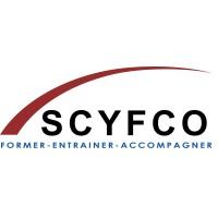 Syfco