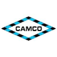 Camco Chemical Linkedin