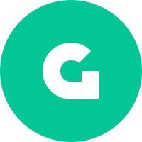 Gokada Incorporated Recruitment 2021, Careers & Jobs Vacancies (4 Positions)