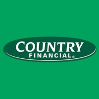 Country Financial Car Insurance >> Country Financial Linkedin