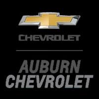Auburn Chevrolet Linkedin