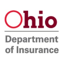 Ohio Department of Insurance   LinkedIn