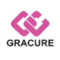 Gracure Pharmaceuticals Ltd. | LinkedIn