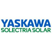 Yaskawa Solectria Solar | LinkedIn