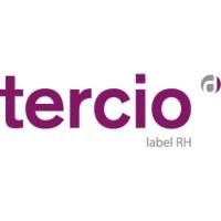 TERCIO RH