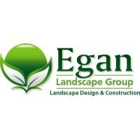 Egan Landscape Group Linkedin