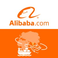 Alibaba Com India Ggs Linkedin The following part will help you unearth similar websites that have established themselves and proven their existence over. alibaba com india ggs linkedin