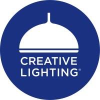 Creative Lighting Twin Cities Linkedin