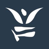 Instituto Tadashi Kadomoto Linkedin