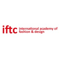 Iftc International Academy Of Fashion Amp Design Linkedin
