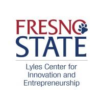 Lyles Center for Innovation and Entrepreneurship