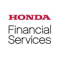 American Honda Finance Corporation Linkedin