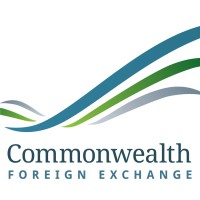 Commonwealth forex public finance investment banks firms