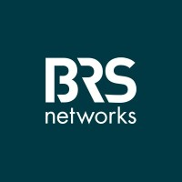 brs networks visby