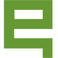 eRate AS | LinkedIn