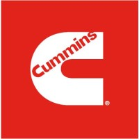 Supply Chain Operations Manager at Cummins Nigeria (2 Openings)