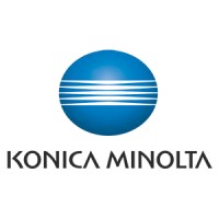 Konica Minolta Business Solutions Italia SpA | LinkedIn