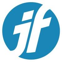 Johnson Ferry Baptist Church logo