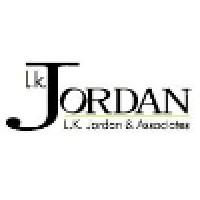 L K Jordan Associates Linkedin
