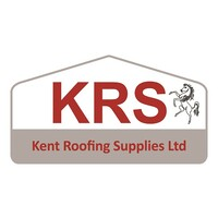 Kent Roofing Supplies Limited Linkedin