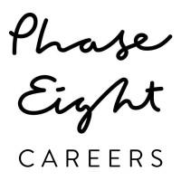 Phase Eight Fashion Designs Ltd Linkedin