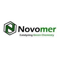 NOVOMER logo