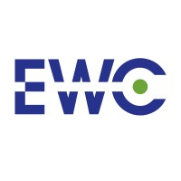 East West Connection logo