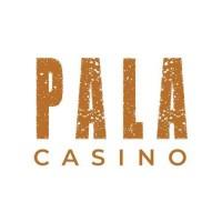 Pala casino poker pc games like call of duty 2