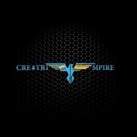 Creatrix Empire International Limited Job Recruitment (3 Positions)