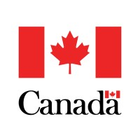 Government Of Canada Linkedin