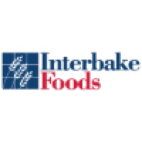 Interbake Foods logo