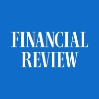 The Australian Financial Review | LinkedIn