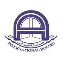 المصنع الوطني للأثاث Home Facebook