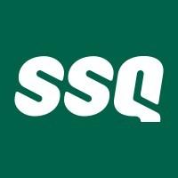 Ssq Insurance Career Opportunities Linkedin