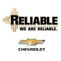Reliable Chevrolet Linkedin