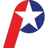 Patriot Engineering and Environmental logo